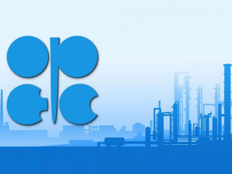 Opec reassures commitment to global economic stability