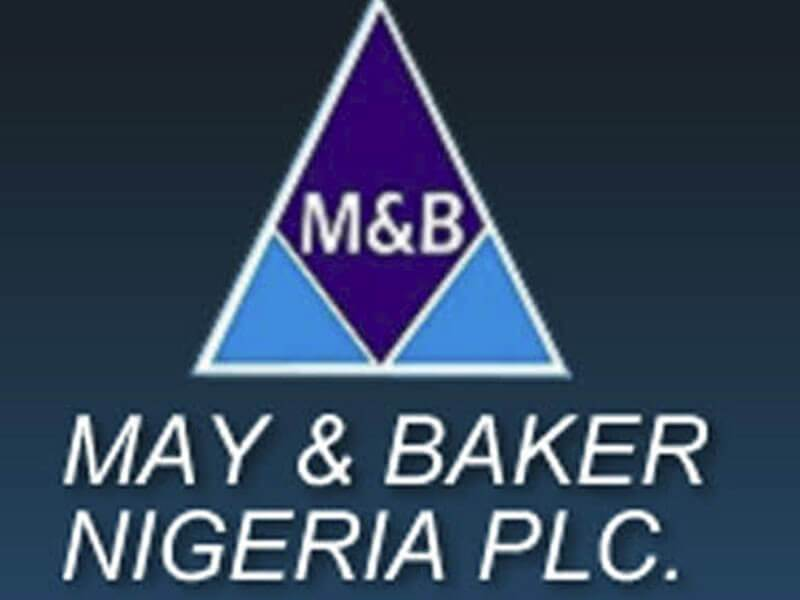 COVID -19: May & Baker donates to various institutions, police and  others
