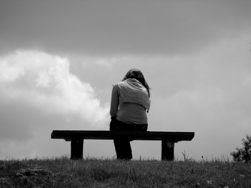 The Impact of COVID-19 Loneliness on Mental Health