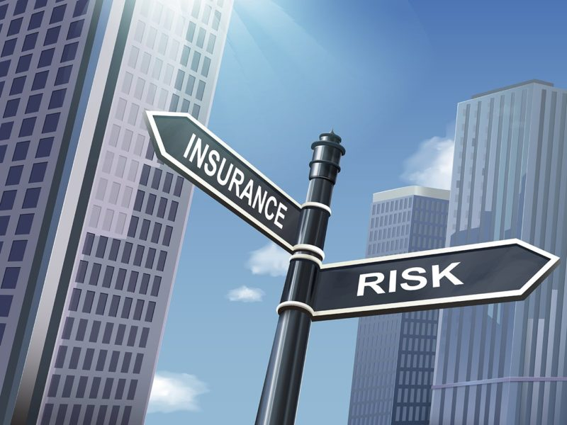 Top 10 Insurance Companies in Nigeria
