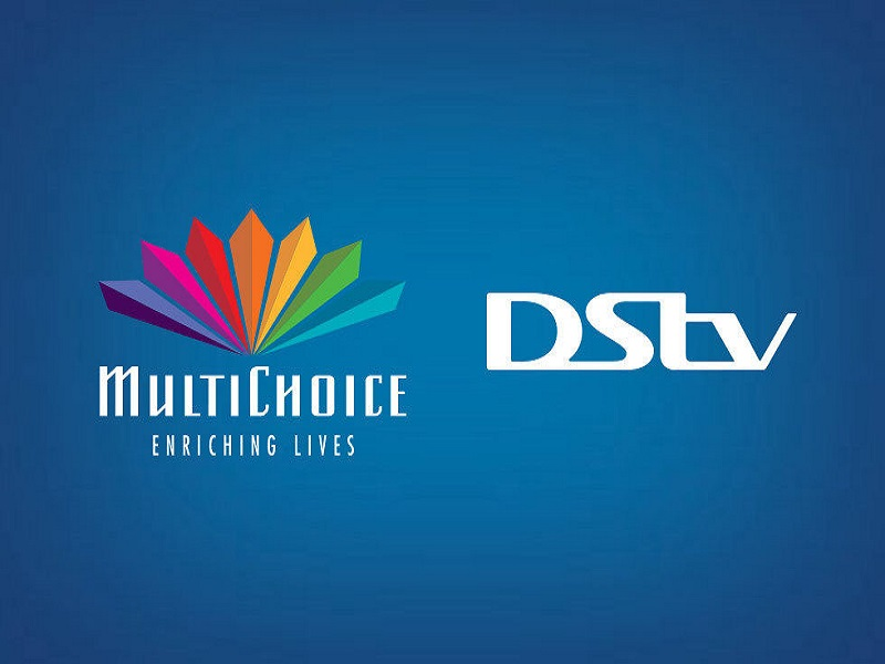Multichoice sets to integrate Netflix, Amazon streaming services on decoder