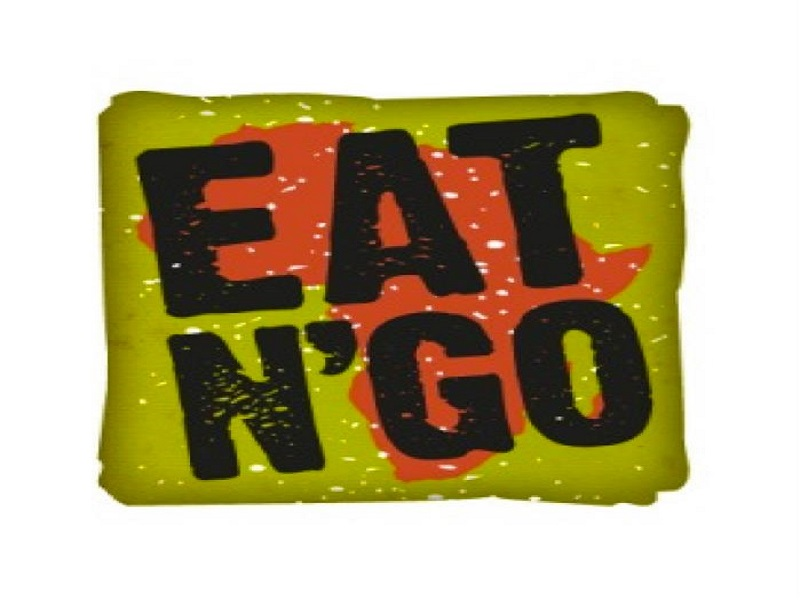 Eat'N'Go to build a manufacturing facility in Lagos