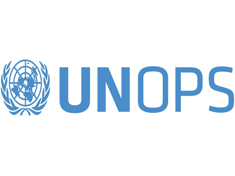 UNOPS to Build 50,000 affordable housing units in Ekiti