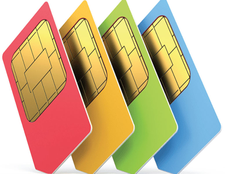 FG to make NIN mandatory for SIM registration