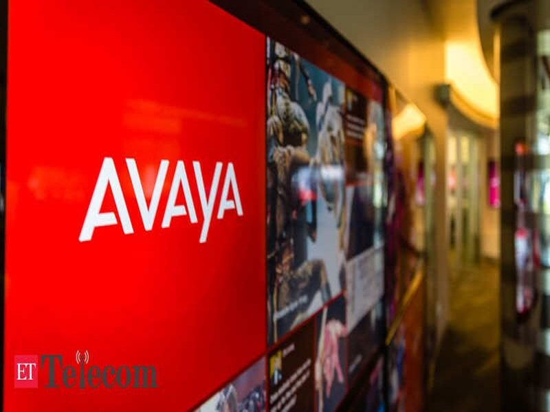 Airtel Partners Avaya on remote work for firms
