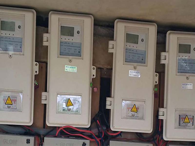 FG Begins Nationwide Distribution Of 1m Free Meters