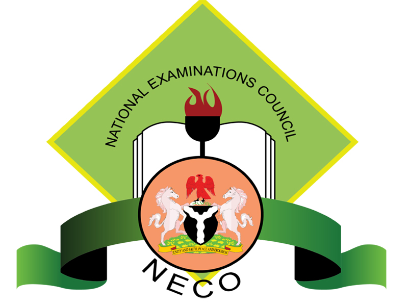 NECO Exams Resume On Monday