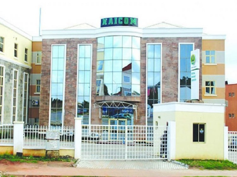 New Guidelines Proposal By NAICOM To Cover Riots, Strikes