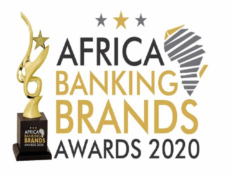 Africa Banking Brands Awards 2020 Holds In Lagos November 30th