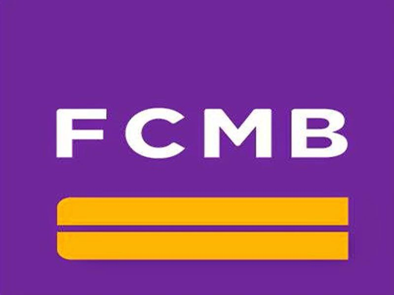 FCMB becomes Best SME Bank in Africa