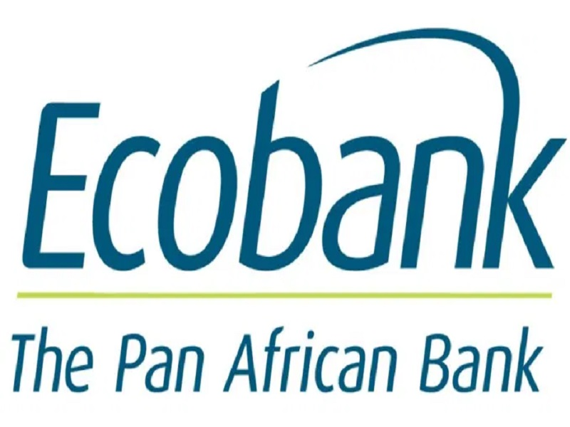Ecobank Boosts Diabetes Awareness
