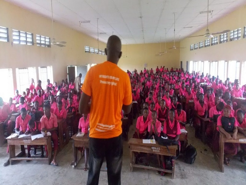 Akwa Ibom to employ 1000 teachers