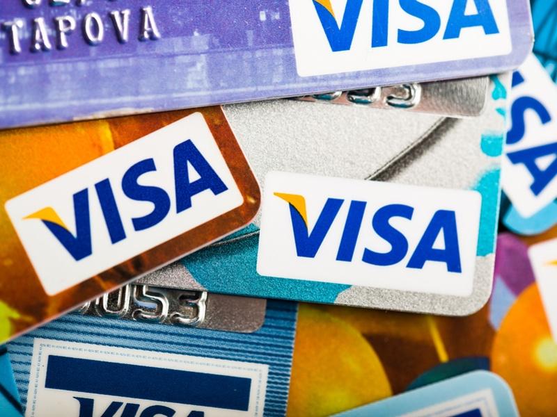 Visa Unveils 2 Components To Fast Track Fintechs Programmes