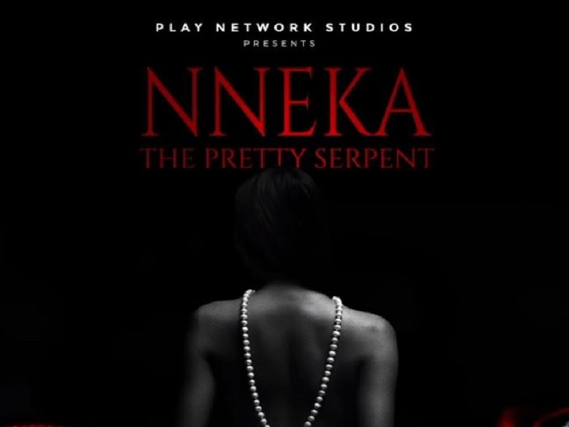 Bovi, Beverly Osu to star in 'Nneka the Pretty Serpent' remake