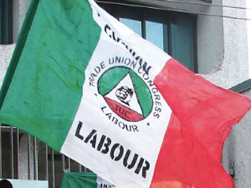 FG, Labour engage stakeholders on way forward over electricity tariff