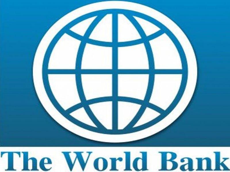 Poor Nigerians will reach 100 million by 2022 – World Bank