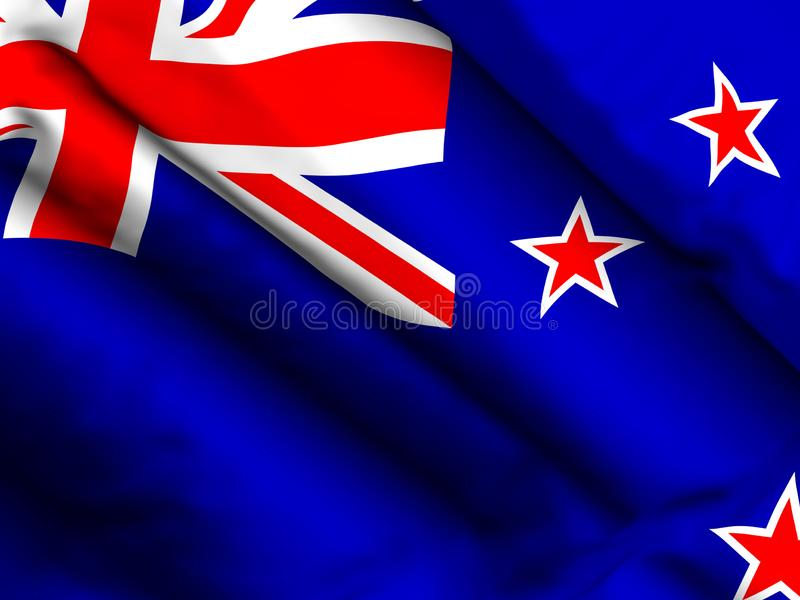 New Zealand increases minimum wage