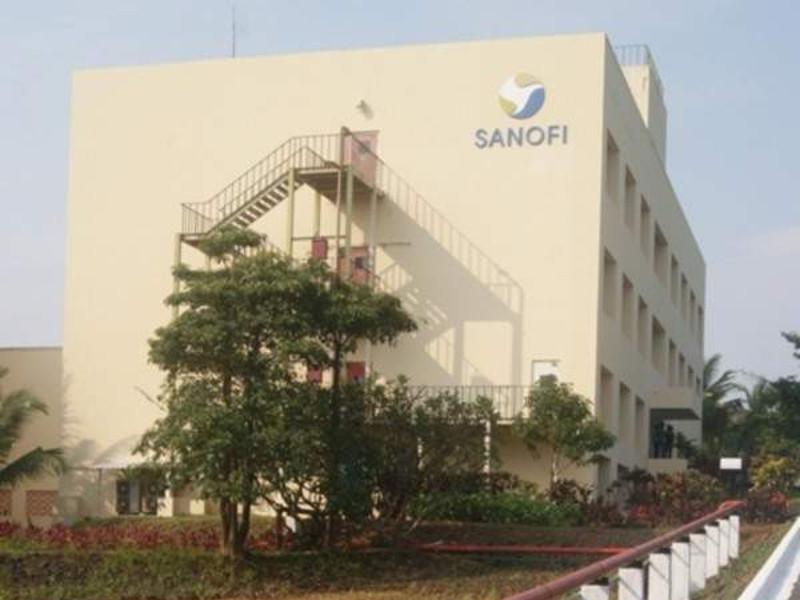 Sanofi Unveils Empowerment Programme