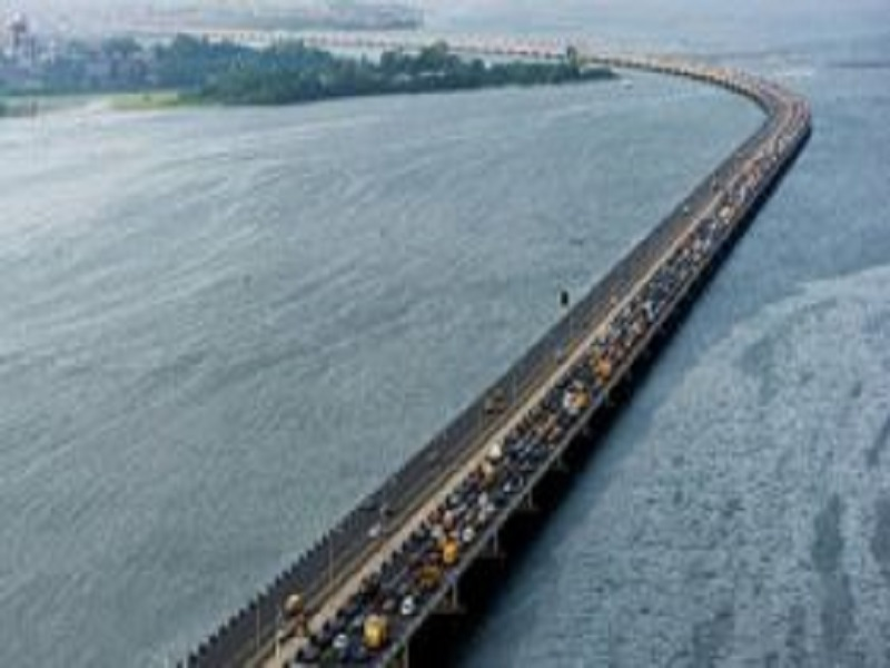 Federal Government to shut Third Mainland Bridge on Wednesday