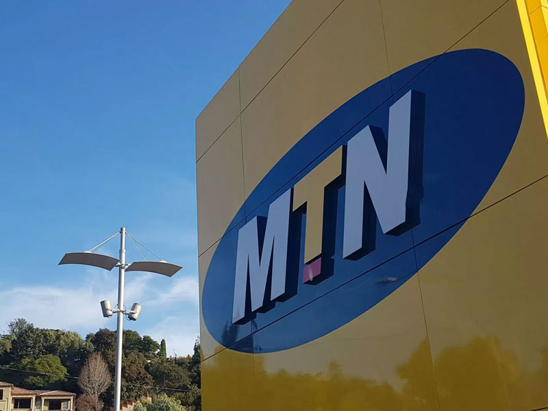 MTN Launches Accelerator Program with Unveil of Y'ello 200