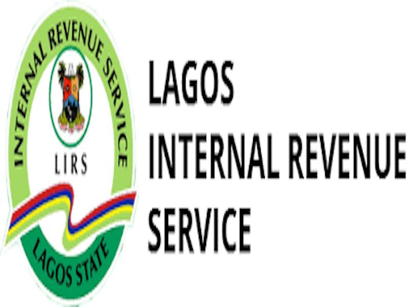Tax returns: LIRS issues January 31 deadline
