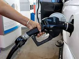FG Plans Increase Of Freight Rate Of Petrol To ₦9.11 Per Litre