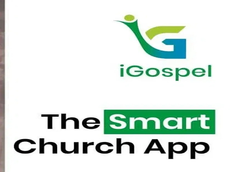 Sawtrax Limited firm launches encrypted mobile app, IGospel for Churches
