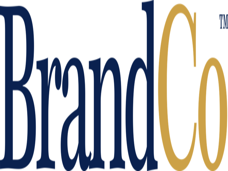 BrandCo Launches Adidas Franchise in Nigeria