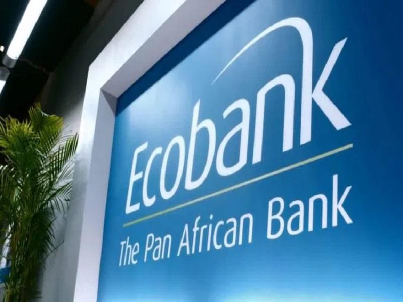 Ecobank Introduces Money Transfer Via WhatsApp, SMS