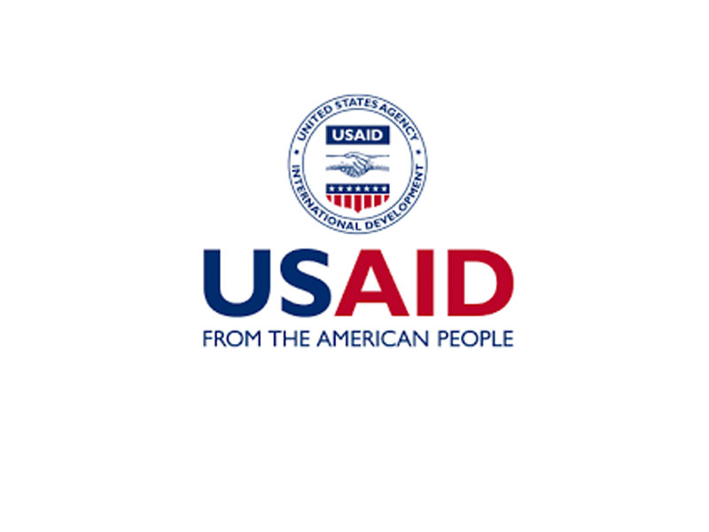 USAID, NERDC introduces Yoruba, Igbo early grade book