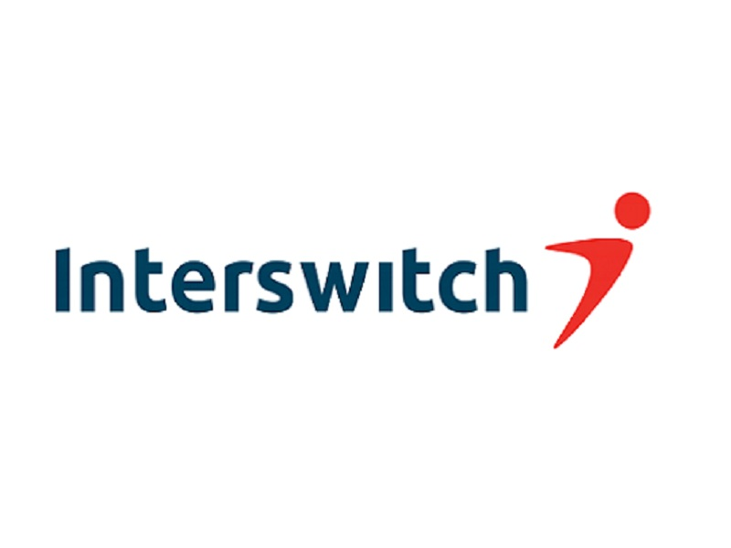 Interswitch launches platform to boost SME growth