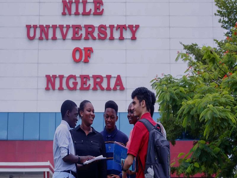 Nile University Set to Enhance Students' Careers with Robust School of Postgraduate Studies