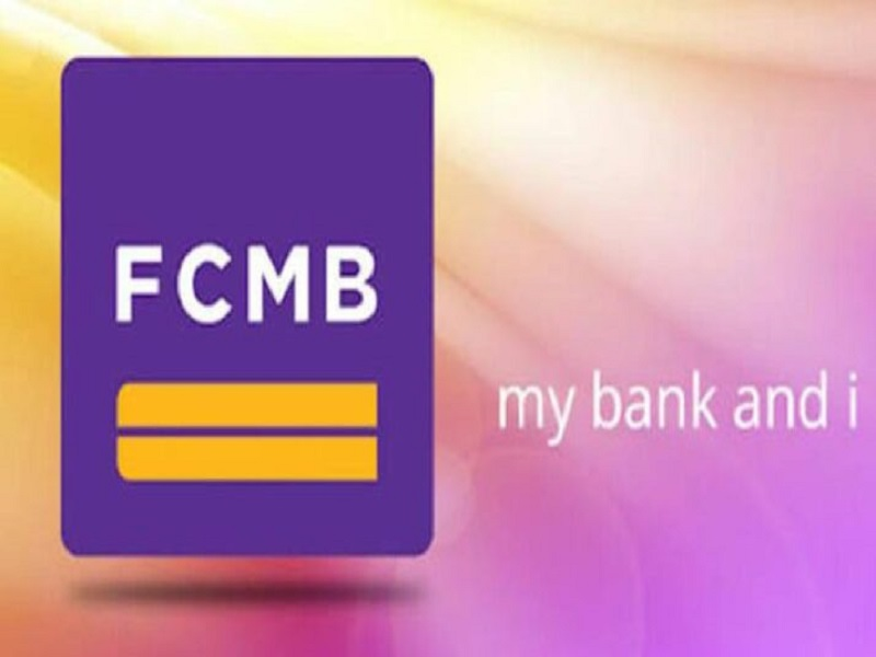 FCMB introduces paperless, cardless transactions