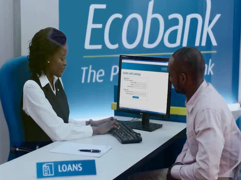 Ecobank introduces Super Rewards Scheme