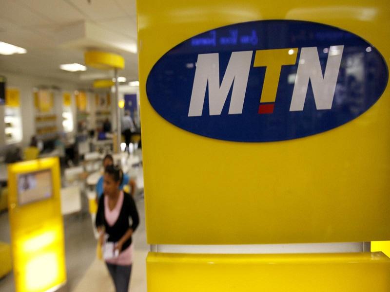MTN launches SME engagement platform