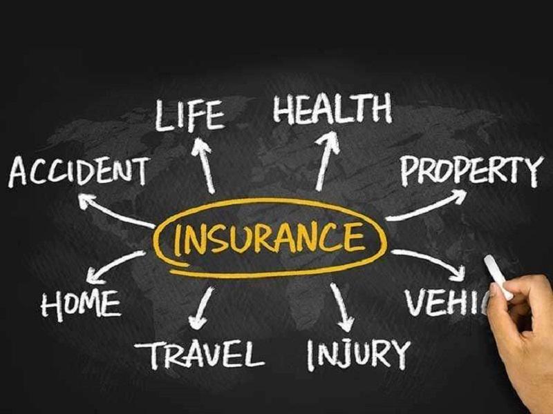 Top 5 Insurance Companies In Nigeria