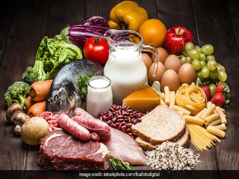 Deficiencies in protein, other micro-nutrients rampant in Nigeria, experts warn