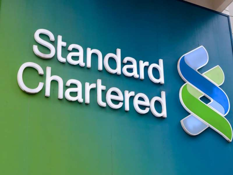Standard Chartered Seeks Empowerment Of Women