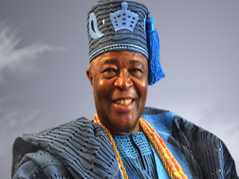 Yoruba nation: I won't join issues with my attackers – Alake of Egba