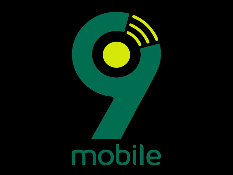 9mobile Upgrades Offerings on MiFi, Router Devices