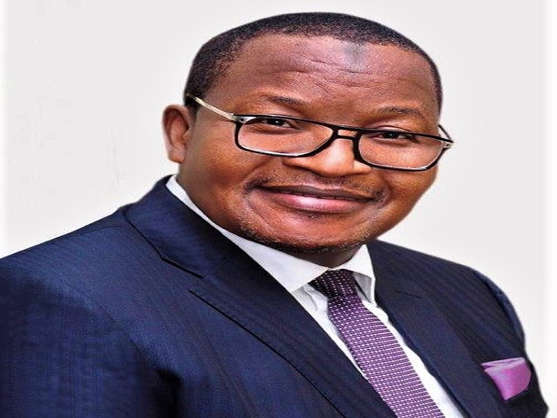 Nigeria To Leverage On Technology To Promote National Economy- Danbatta