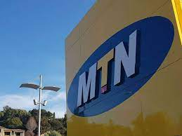 MTN ignore banks, creates alternative electronic payment platform to recharge cards