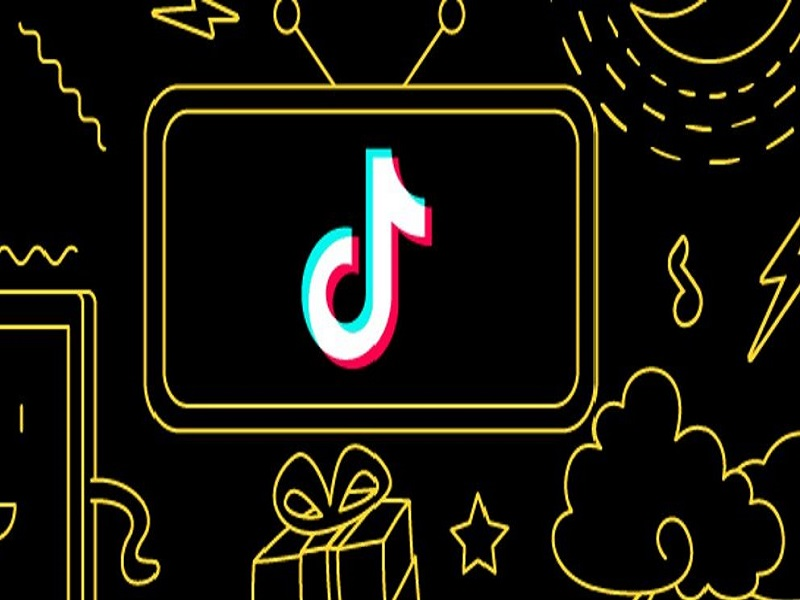 TikTok signs licensing agreement with SAMRO and CAPASSO