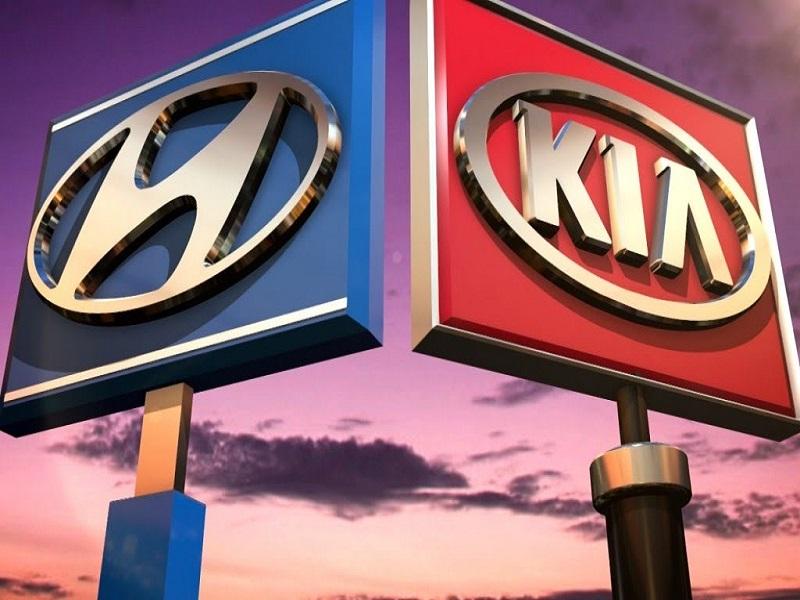 Kia, Hyundai To Establish Assembly Plants In Ghana