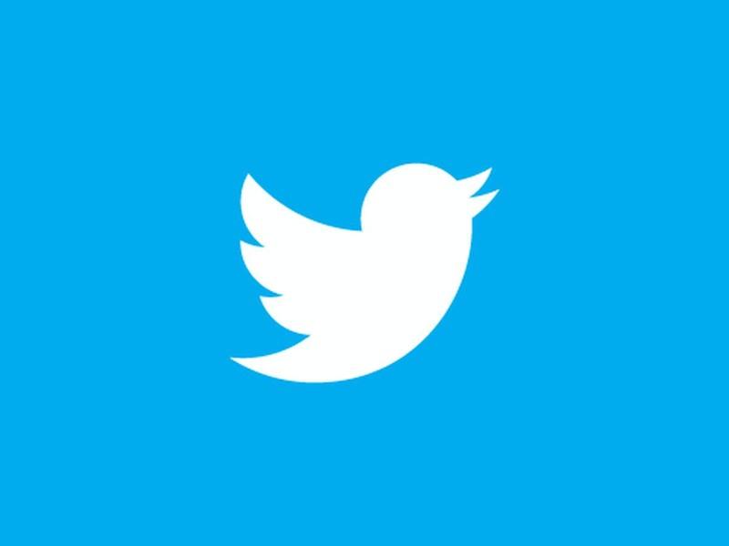 Twitter Ban: Mark Gbillah Threatens To Ground Plenary If House Prevents Debate