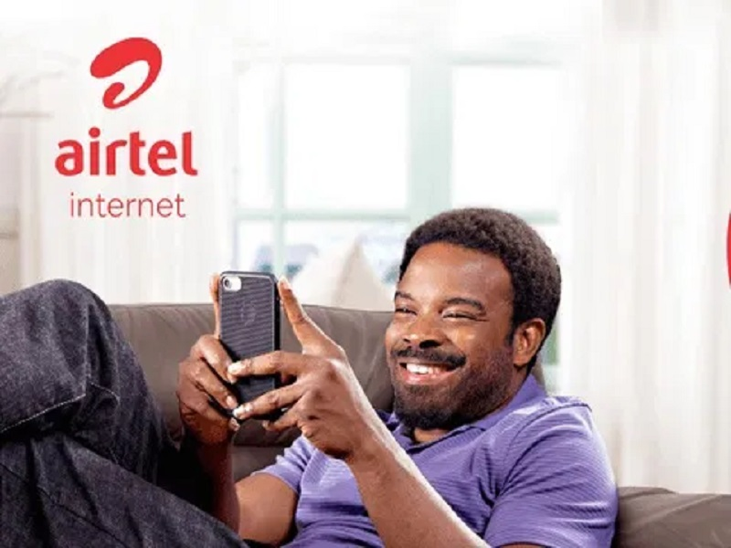 Airtel Rolls Out Massive Home Broadband Discounts With HBB Seasonal Offer