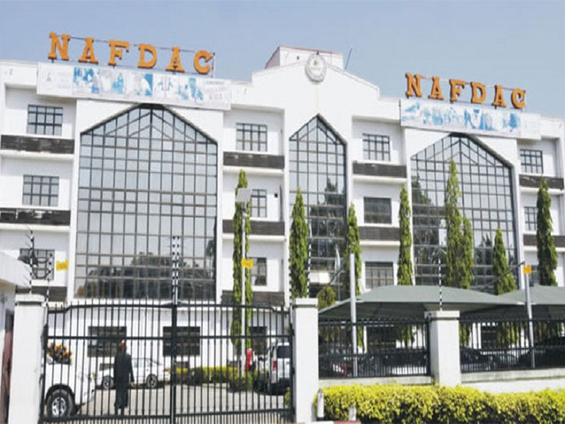 NAFDAC partners Global alliance to enhance ease of doing business