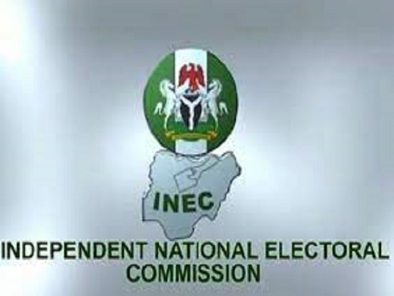 INEC Launches Online Portal For Voters To Register