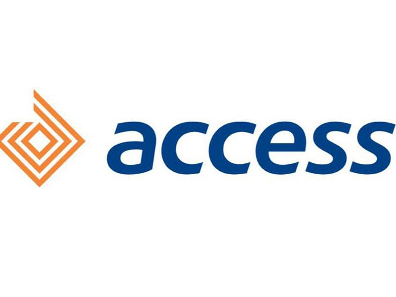 Access Bank launches Womenpreneur Pitch-a-ton Season 3