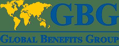 Global benefits group logo